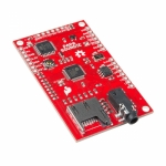 [로봇사이언스몰][Sparkfun][스파크펀] SparkFun Papa Soundie Audio Player dev-14554