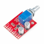 [로봇사이언스몰][Sparkfun][스파크펀] SparkFun Noisy Cricket Stereo Amplifier - 1.5W dev-14475