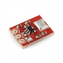 [로봇사이언스몰][Sparkfun][스파크펀] Breakout Board for ADMP401 MEMS Microphone bob-09868