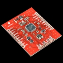 [로봇사이언스몰][Sparkfun][스파크펀] Breakout Board for VS1053 MP3 and MIDI bob-09943