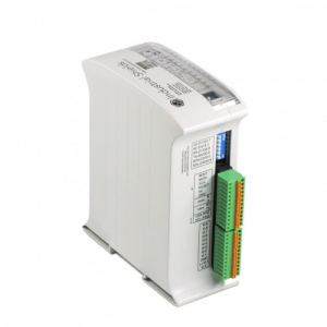 로봇사이언스몰[로봇사이언스몰]PLC Arduino ARDBOX 20 I/Os Analog SKU: IS.AB20AN.base