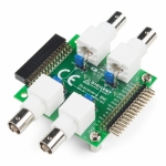 [로봇사이언스몰][Sparkfun][스파크펀] Digilent BNC Adapter Board tol-14260