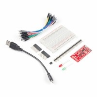 [로봇사이언스몰][Sparkfun][스파크펀] SparkFun ESP8266 Thing Dev Starter Kit kit-15259