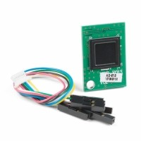 [로봇사이언스몰][Sparkfun][스파크펀] Capacitive Fingerprint Scanner - UART (AD-013) sen-15338