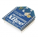 [로봇사이언스몰][Sparkfun][스파크펀] XBee 1mW U.FL Connection - Series 1 (802.15.4) wrl-08666