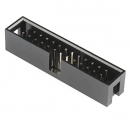[로봇사이언스몰][Sparkfun][스파크펀] Raspberry Pi - GPIO Shrouded Header (2x13) PRT-11490
